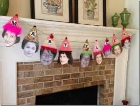 Queenie eileenie mom s 80th birthday party