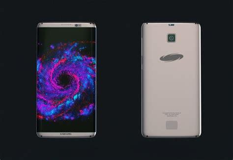 Samsung S7 Dan S8 bocoran harga samsung galaxy s8 rumor spesifikasi dan tanggal rilis gaptequ anti gaptek