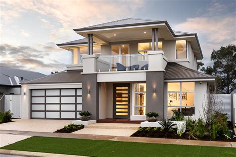 home design story jobs contemporary double storey residential villa amazing