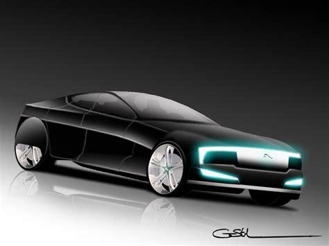 Jaguar Auto Sport by Jaguar Sport Cars