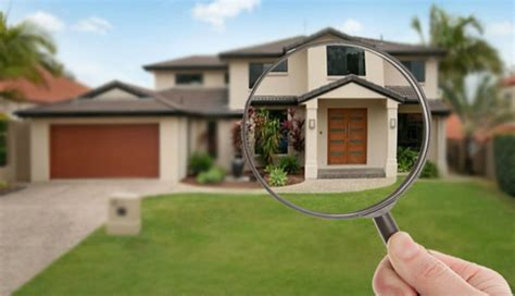 how to set the price for your rental property