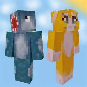 Displaying 20 gallery images for iballisticsquid skin face