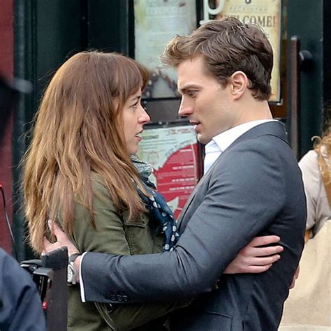 film fifty shades of grey bahasa indonesia film fifty shades of grey resmi tidak ditayangkan di