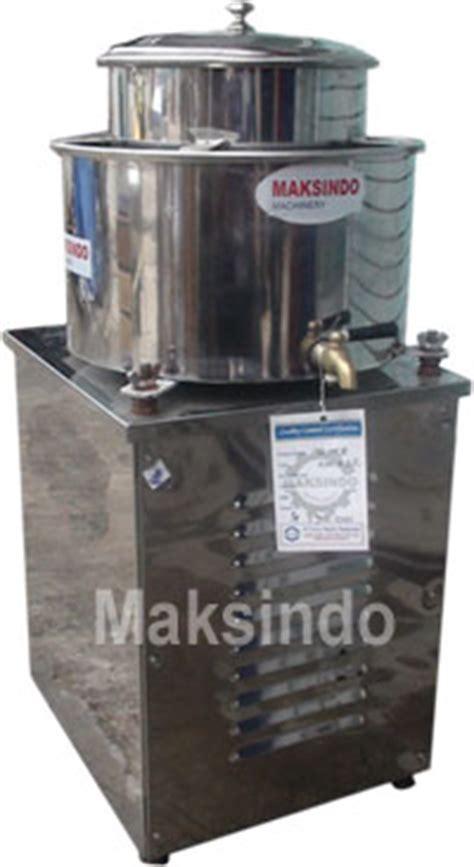 Mesin Mixer Bakso Murah produksi bakso dengan mesin bakso lebih untung besar