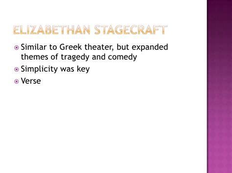 similar themes in hamlet and oedipus greek elizabethan theater