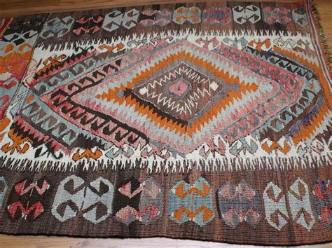 kilim material for upholstery indoor kilim fabric by the yard ikat upholstery fabric