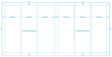 grid layout php dwt5 projects grids