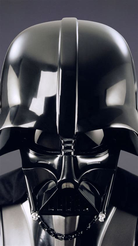 Darth Vader 3d Iphone 55sse darth vader iphone 6s wallpapers hd