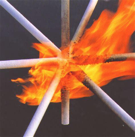 fire resistance treatments  wood evstudio architect engineer denver evergreen colorado