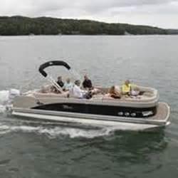 newport pontoons newport pontoons 77張相片及103篇評語 划船 3101 w coast hwy