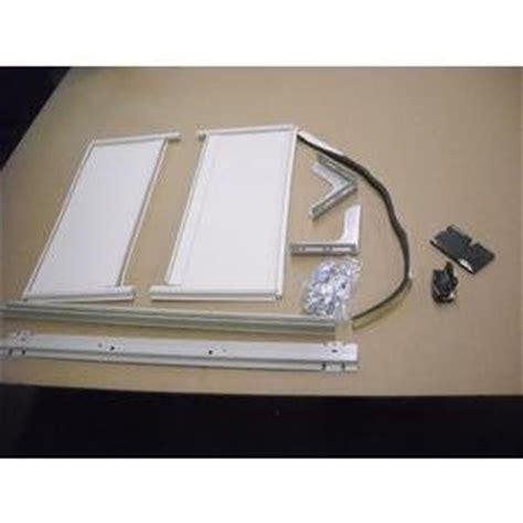 window air conditioner frame kit carrier 51fv900011 air conditioner window