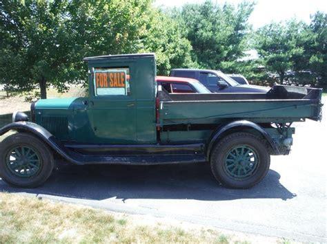 chevrolet 1 ton truck 1927 chevrolet 1 ton truck autos post