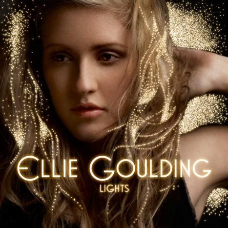 Lights Ellie Goulding by Audio Overflow Best Of 2010 The Top 5 Pop Albums