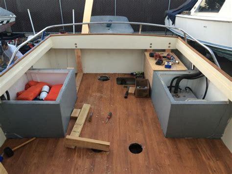 boat supplies newport beach ca double eagle design boatbuilders site on glen l