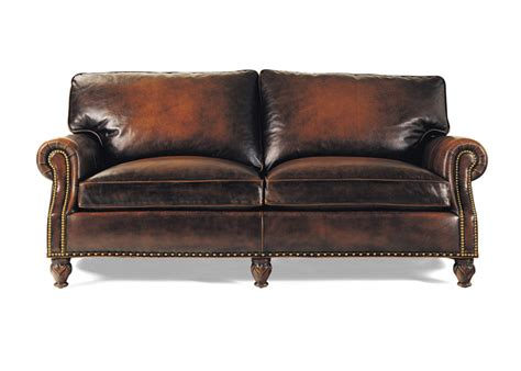 Consumer Reports Sleeper Sofa by Consumer Reports Best Sofa Sleepers Digitopia