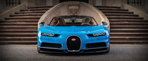 bugatti car wallpaper hd car bugatti bugatti chiron hd wallpapers desktop and