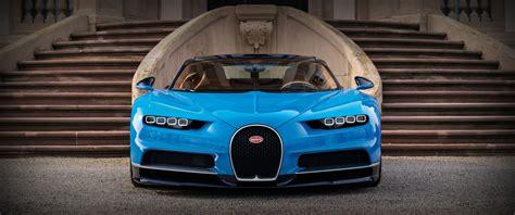 Bugatti Car Wallpaper Hd by Car Bugatti Bugatti Chiron Hd Wallpapers Desktop And