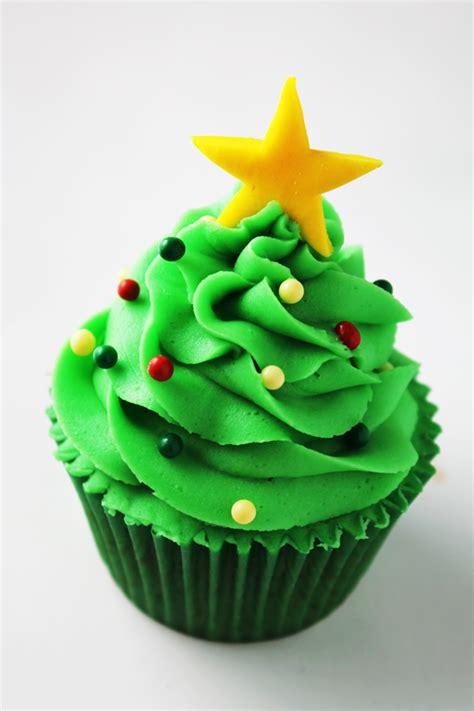 cupcake arbol de navidad objetivo cupcake perfecto 161 161 pon un 225 rbol de navidad en
