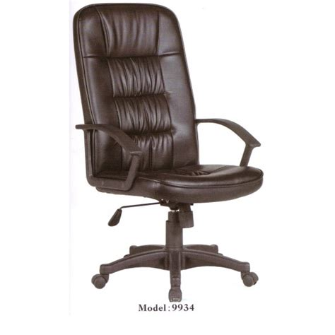 Recliner Singapore by Furniture Supplier For School Office In Singapore Kaimay