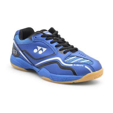 Sepatu Nike Speed Lite histeria 11 11 sport blibli