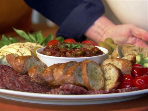 25 best ideas about ina garten meatloaf on pinterest antipasto platter recipe ina garten food network