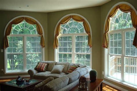 beautiful window beautiful window treatments
