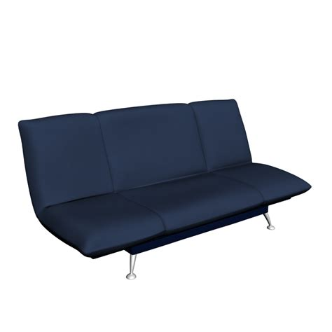 Deisgn Your Room sofa n311009 design and decorate your room in 3d