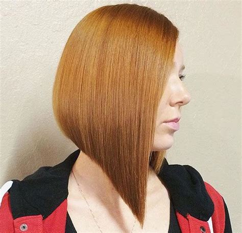 a line bob for fat faces 25 best ideas about fat face hairstyles on pinterest