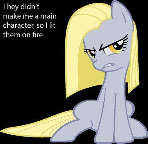 Derpy Memes - image 130837 derpy hooves know your meme
