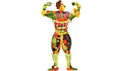 alimentazione vegana e sport dieta vegetariana e sport agonistico sport e dieta