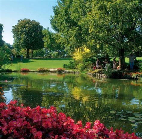 parco giardini sigurtà le proposte autunnali parco giardino sigurt 224 di