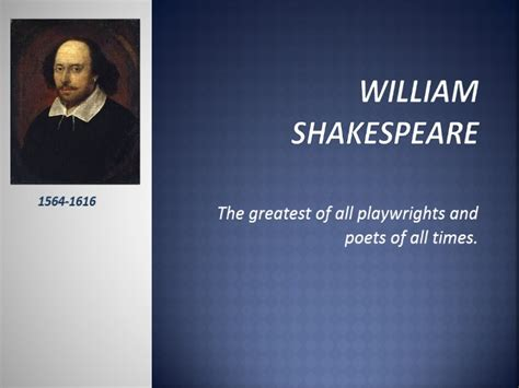 stephen william hawking biografia corta презентация вильям шекспир william shakespeare на