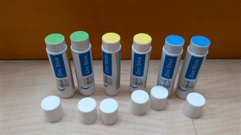 wholesaler sunblock stick sunblock stick wholesale