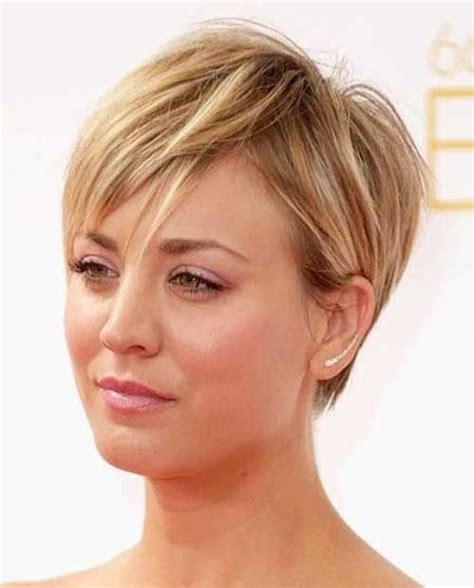 haircut ahould short hairstyles short hairstyles for fine hair 2016