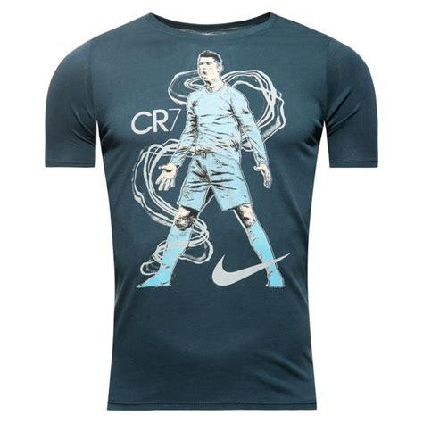 Kaos T Shirt Tshirt Nike Cr7 nike t shirt cr7 armory navy www