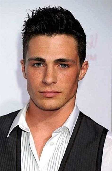 actors hair products for men 197 best images about hairstyle n on pinterest