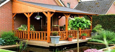 veranda nedir kapalı kullanışlı veranda modelleri 183 kadincasayfa