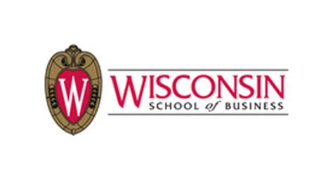 Of Wisconsin Ranking Mba by Business School Rankings From The Financial Times Ft