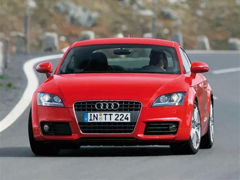 Audi Tt Rot by Red Audi Tt S Line Vector Art Graphics Freevector
