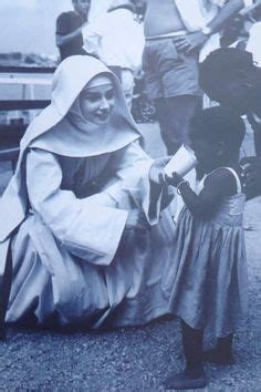 the nun actress photos the 117 best 1959 the nun story images on pinterest the