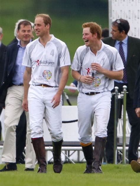 50 Photos Prince Harry by 50 Best Prince Harry Images On Prince Harry