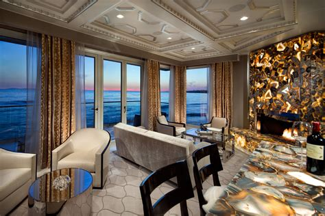 luxe living oceanfront luxe cantara audio video cinema and