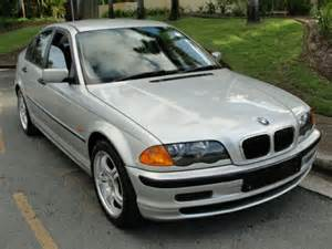 carselling 2000 bmw 318i e46 boost classifieds