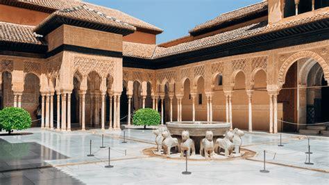 entradas para la alambra entradas a la alhambra hotel con entradas a la alhambra
