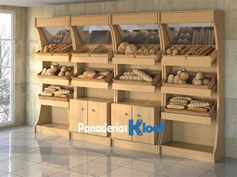 mueble panaderia muebles de panader 237 a decoraci 243 n de panader 237 as