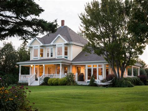 houses for rent island farmhouse bedroom homes for rent house for sale prince