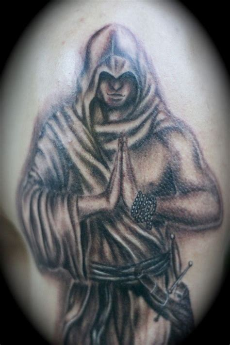 warrior angel tattoo 25 trending warrior ideas on