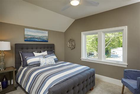 benjamin moore grey paint for bedroom lake michigan dream vacation home home bunch interior