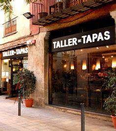 best restaurant in barcelona spain cat bar vegan food in the el born neighborhood of