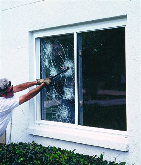 security for house windows diy window film security reviewboard magazine